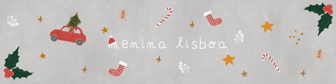 Menina Lisboa